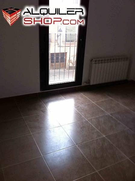 Foto - Piso en alquiler en Barbastro - 189868995