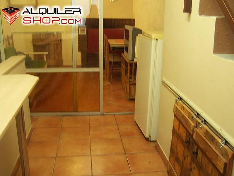 Foto - Casa en alquiler en Peraltilla - 189874446