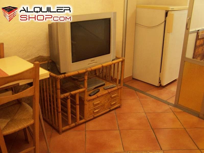 Foto - Casa en alquiler en Peraltilla - 189874449