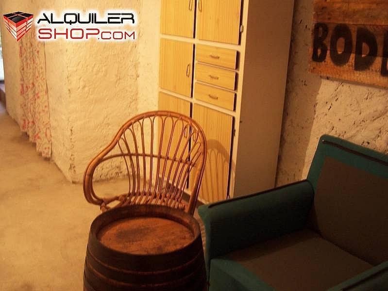 Foto - Casa en alquiler en Peraltilla - 189874461