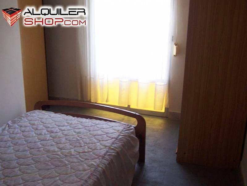 Foto - Casa en alquiler en Peraltilla - 189874464
