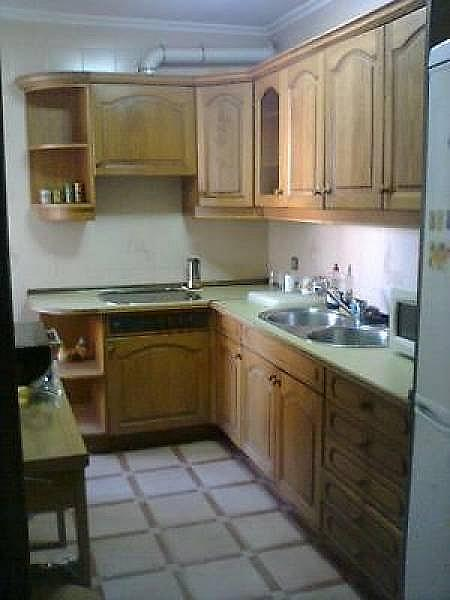 Foto - Piso en venta en Campanar en Valencia - 182028990