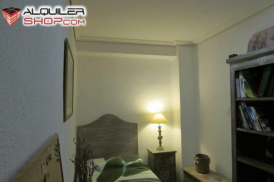 Foto - Piso en alquiler en Campanar en Valencia - 189920424