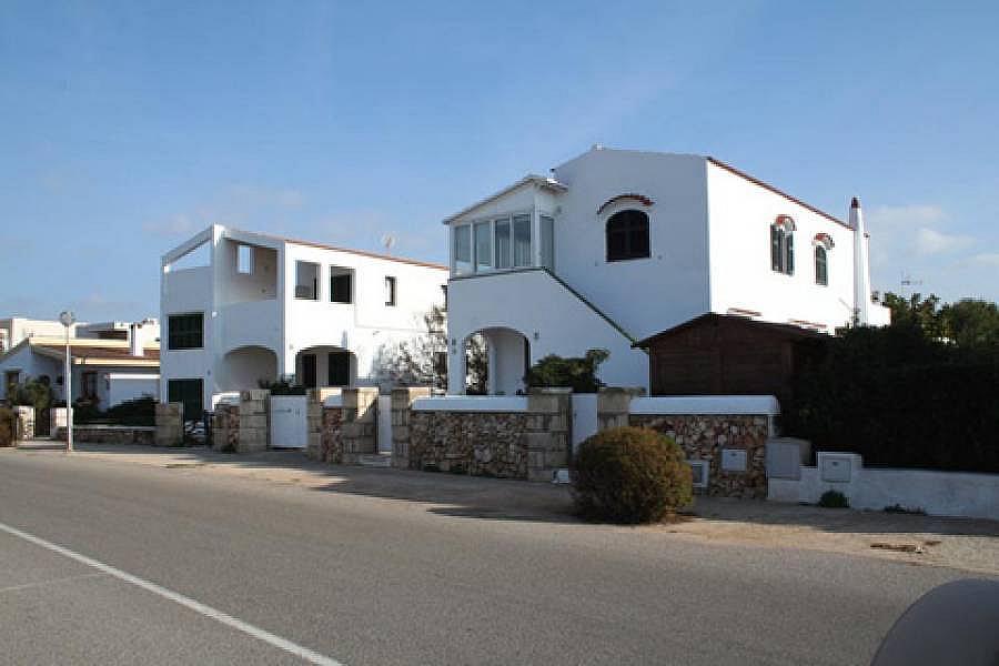 Foto - Bajo en alquiler en Ciutadella de Menorca - 187142170