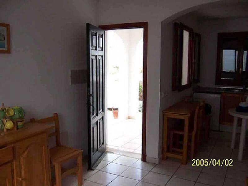 Foto - Bajo en alquiler en Ciutadella de Menorca - 187142212