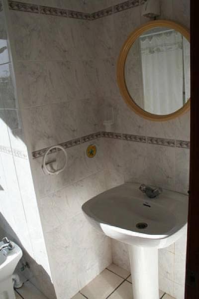 Foto - Bajo en alquiler en Ciutadella de Menorca - 187142230