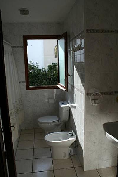 Foto - Bajo en alquiler en Ciutadella de Menorca - 187142233