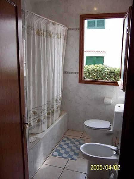 Foto - Bajo en alquiler en Ciutadella de Menorca - 187142236