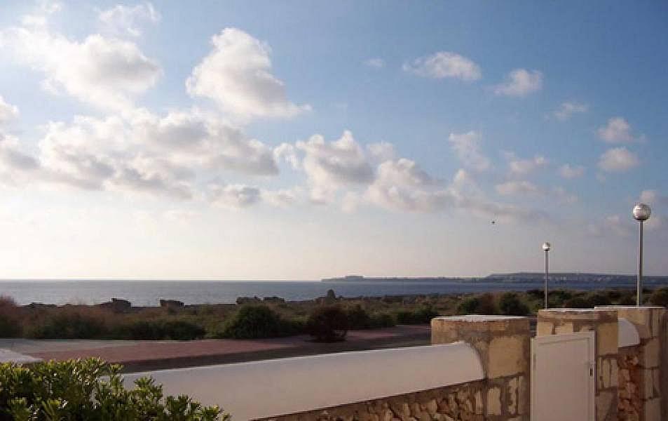 Foto - Bajo en alquiler en Ciutadella de Menorca - 187142257