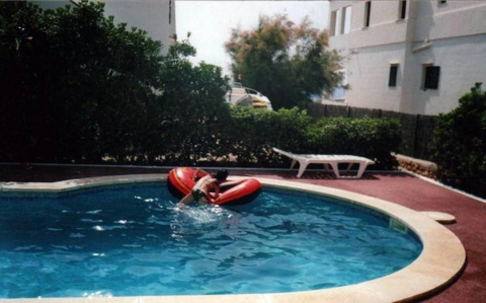 Foto - Bajo en alquiler en Ciutadella de Menorca - 187142272