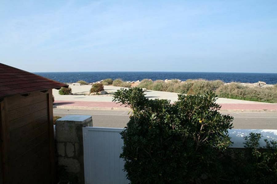 Foto - Bajo en alquiler en Ciutadella de Menorca - 187142281