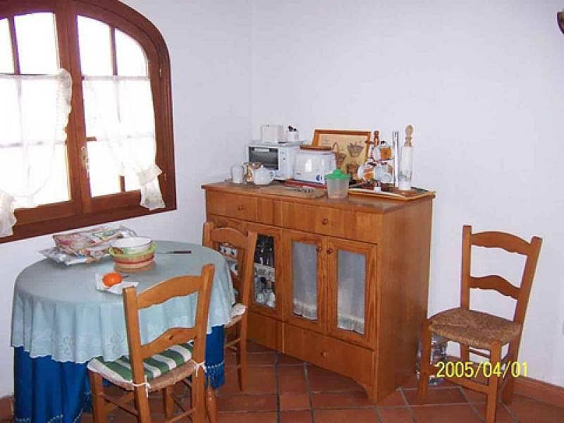 Foto - Bajo en alquiler en Ciutadella de Menorca - 187142287
