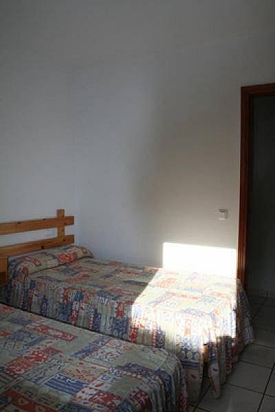Foto - Bajo en alquiler en Ciutadella de Menorca - 187142293