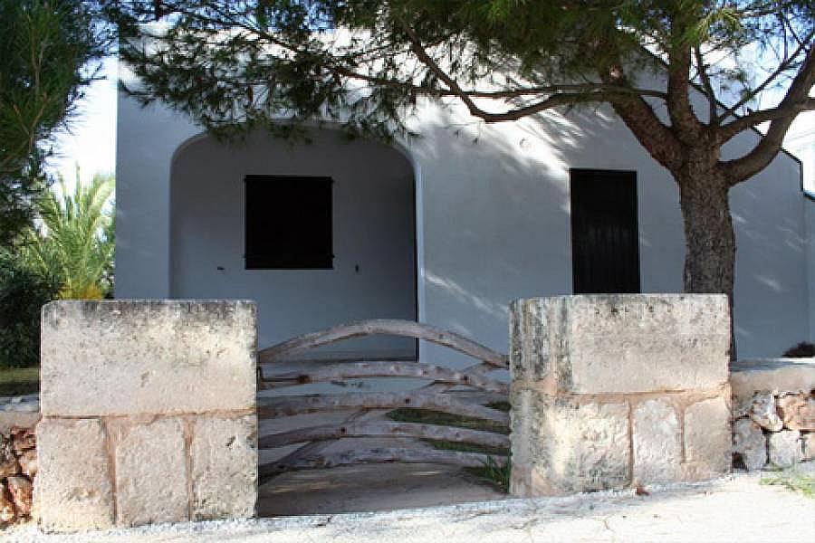 Foto - Bajo en alquiler en Ciutadella de Menorca - 187142797