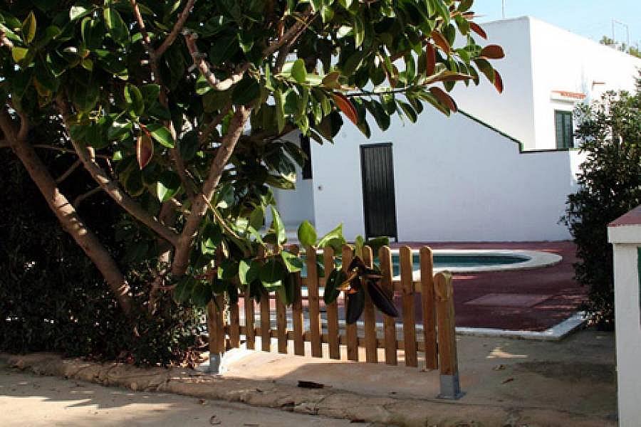 Foto - Bajo en alquiler en Ciutadella de Menorca - 187142806