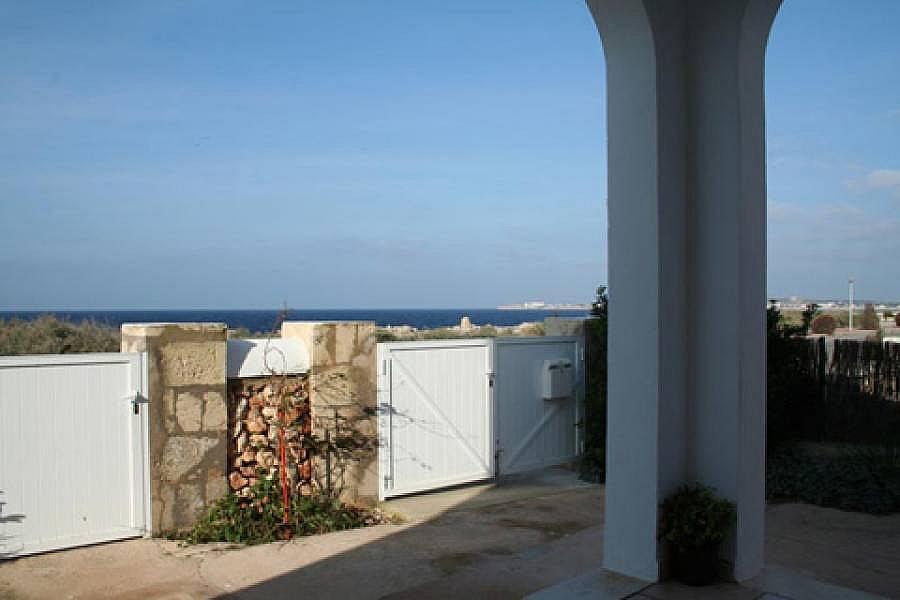 Foto - Bajo en alquiler en Ciutadella de Menorca - 187142824