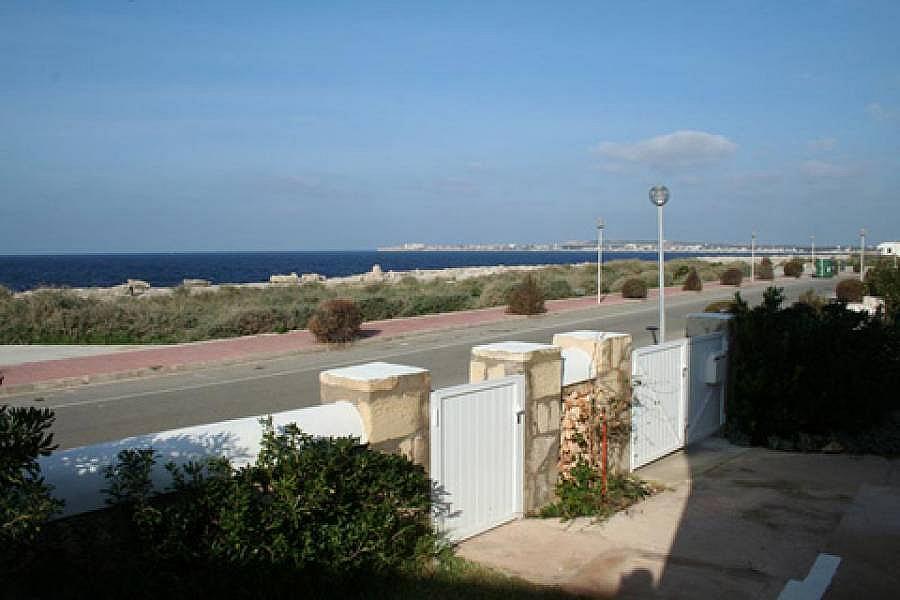 Foto - Bajo en alquiler en Ciutadella de Menorca - 187142827