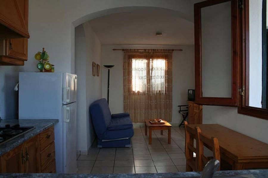 Foto - Bajo en alquiler en Ciutadella de Menorca - 187142842
