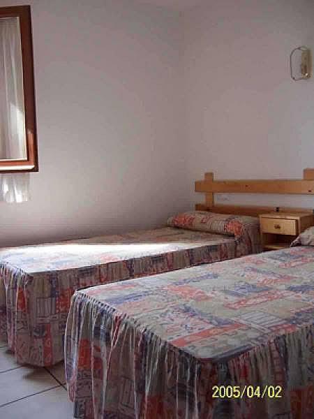 Foto - Bajo en alquiler en Ciutadella de Menorca - 187142848