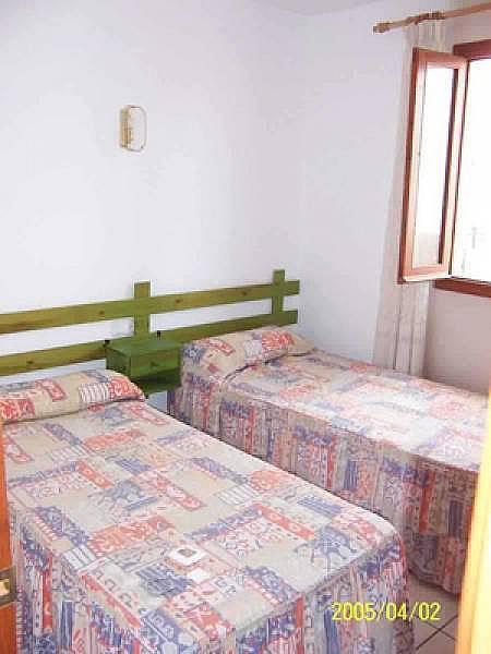 Foto - Bajo en alquiler en Ciutadella de Menorca - 187142851