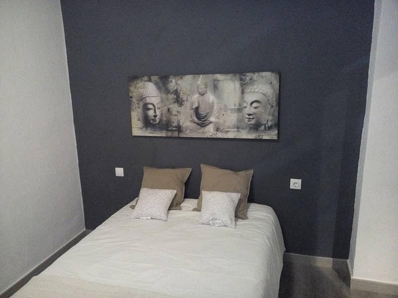 Foto - Piso en alquiler en Campanar en Valencia - 189475398