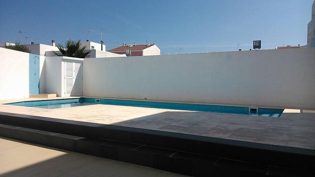 Foto - Dúplex en alquiler en Ciutadella de Menorca - 192915265