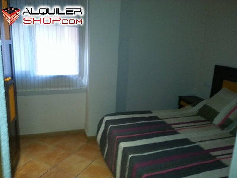 Foto - Apartamento en alquiler en Formentera del Segura - 194903490