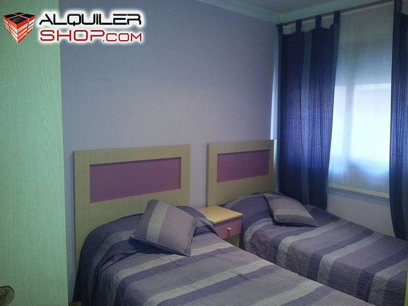 Foto - Apartamento en alquiler en Formentera del Segura - 194903493