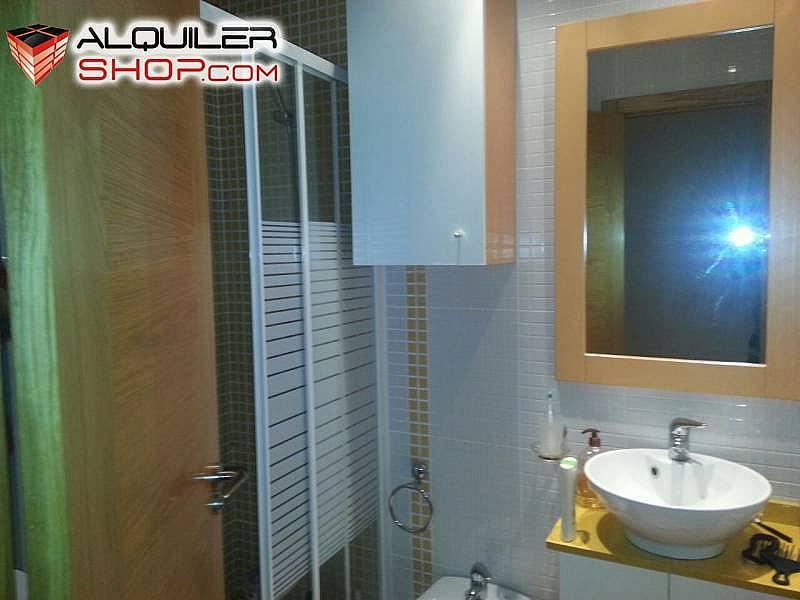 Foto - Apartamento en alquiler en Formentera del Segura - 194903496