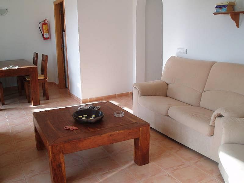 Foto - Chalet en alquiler de temporada en Ciutadella de Menorca - 250255467