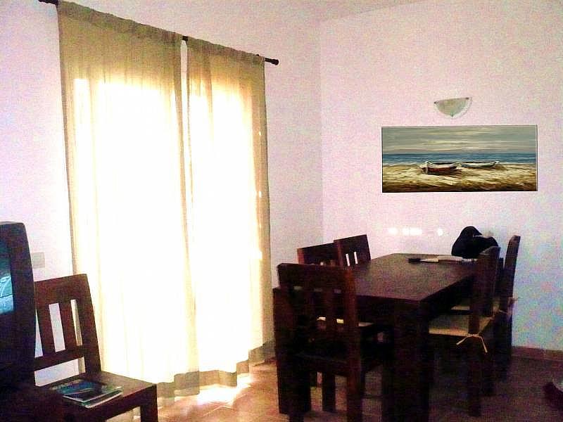 Foto - Chalet en alquiler de temporada en Ciutadella de Menorca - 250255470