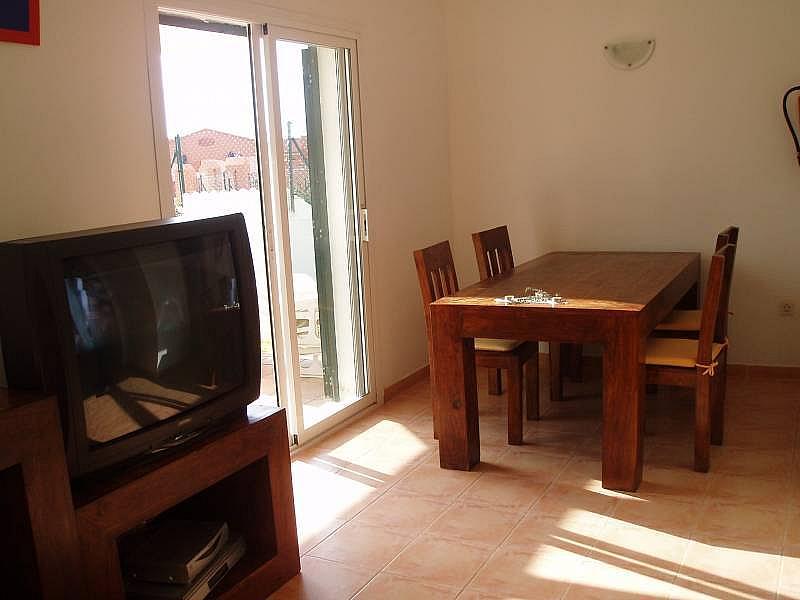 Foto - Chalet en alquiler de temporada en Ciutadella de Menorca - 250255473