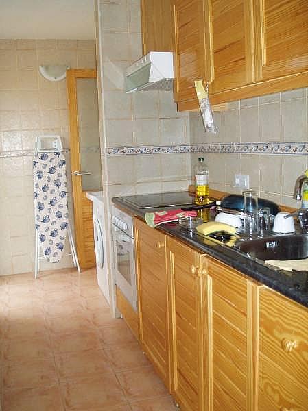 Foto - Chalet en alquiler de temporada en Ciutadella de Menorca - 250255476