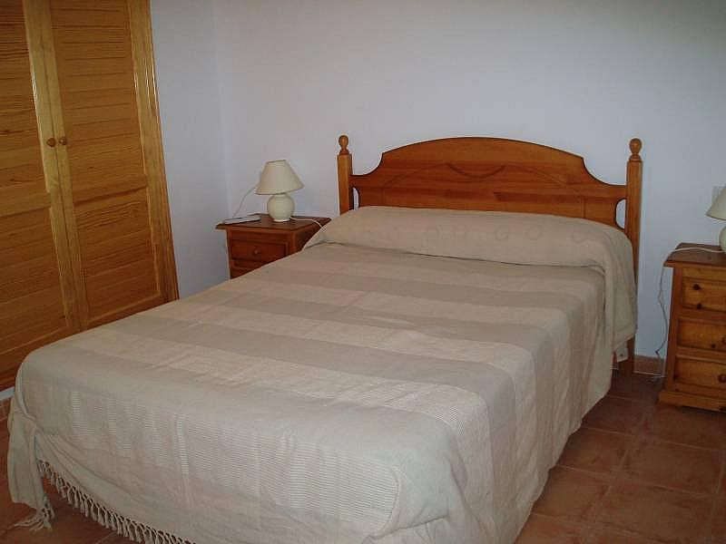Foto - Chalet en alquiler de temporada en Ciutadella de Menorca - 250255479