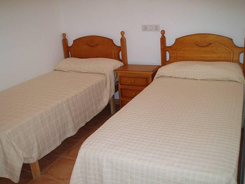 Foto - Chalet en alquiler de temporada en Ciutadella de Menorca - 250255482