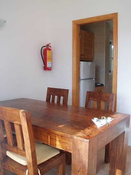 Foto - Chalet en alquiler de temporada en Ciutadella de Menorca - 250255488