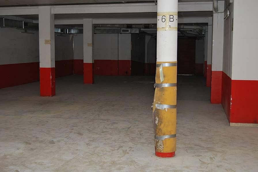 Foto - Local comercial en alquiler en Extramurs en Valencia - 202428963