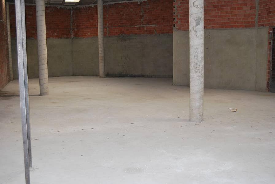 Foto - Local comercial en alquiler en Extramurs en Valencia - 202428969