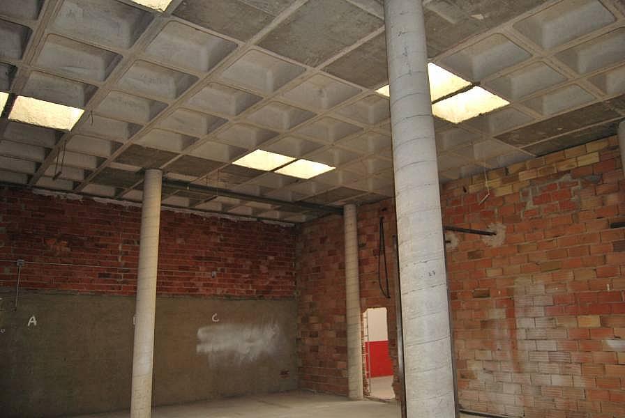 Foto - Local comercial en alquiler en Extramurs en Valencia - 202428978