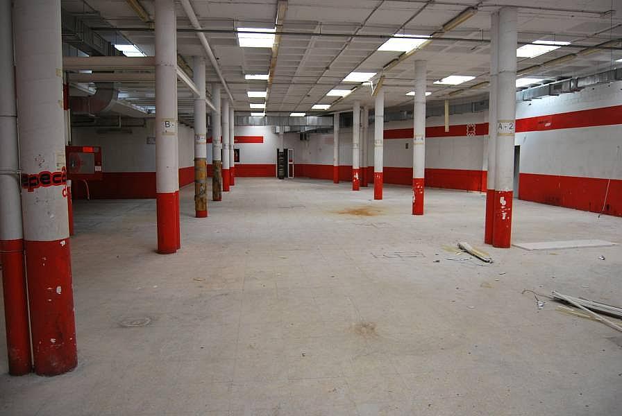 Foto - Local comercial en alquiler en Extramurs en Valencia - 202428981