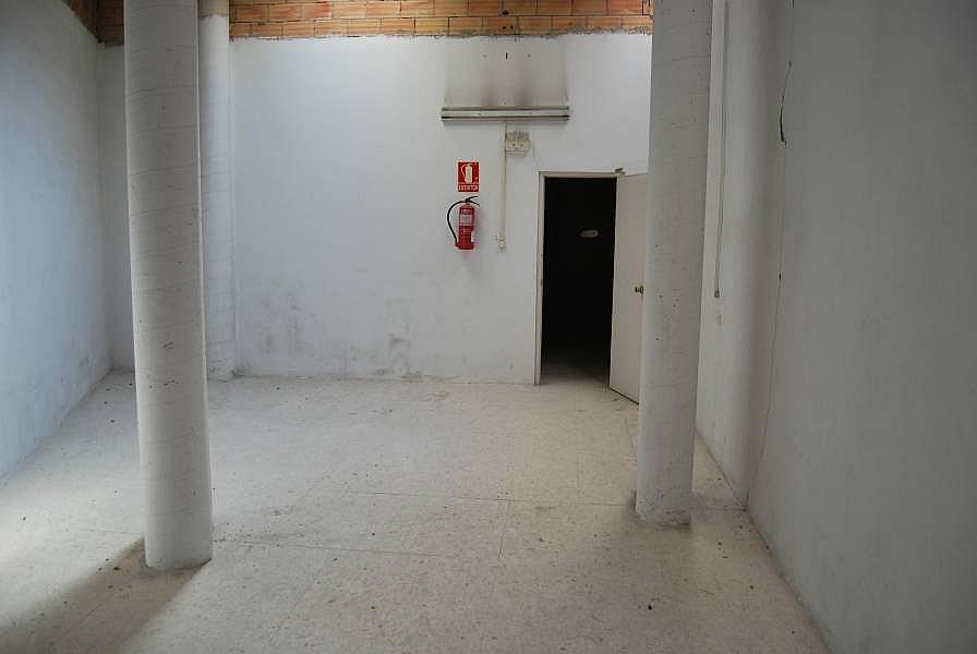 Foto - Local comercial en alquiler en Extramurs en Valencia - 202428984