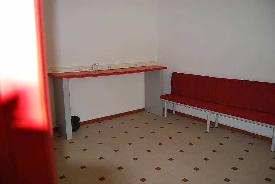 Foto - Local comercial en alquiler en Extramurs en Valencia - 202428999