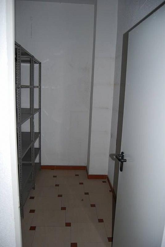 Foto - Local comercial en alquiler en Extramurs en Valencia - 202429002