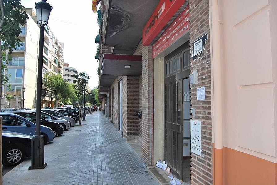Foto - Local comercial en alquiler en Extramurs en Valencia - 202429011