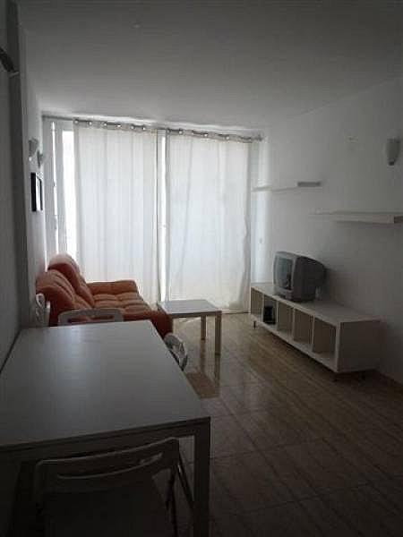 Foto - Piso en alquiler en Ciutadella de Menorca - 205130958