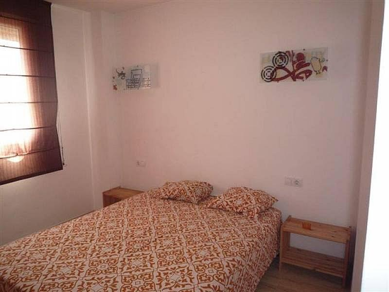 Foto - Piso en alquiler en Ciutadella de Menorca - 205130970