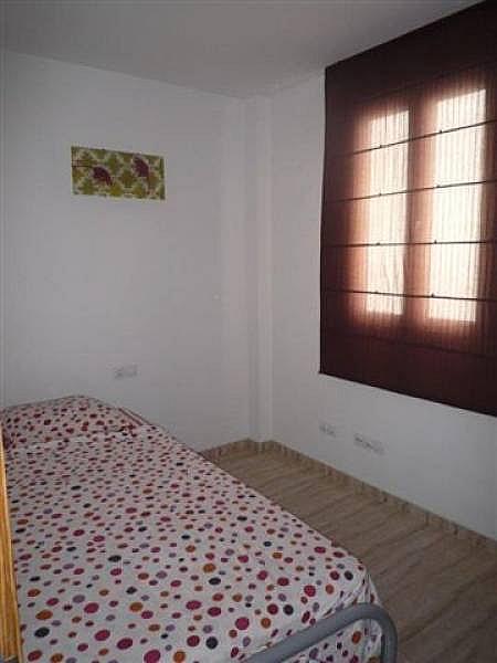 Foto - Piso en alquiler en Ciutadella de Menorca - 205130973