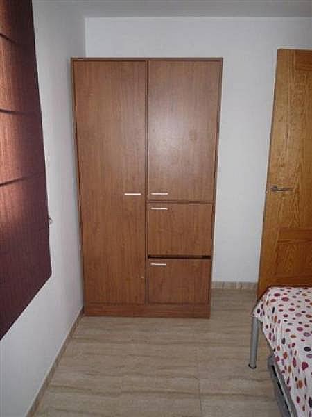 Foto - Piso en alquiler en Ciutadella de Menorca - 205130976