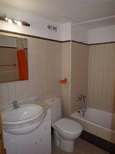 Foto - Piso en alquiler en Ciutadella de Menorca - 205130979