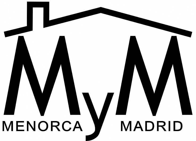 Foto - Piso en alquiler en Ciutadella de Menorca - 205130982